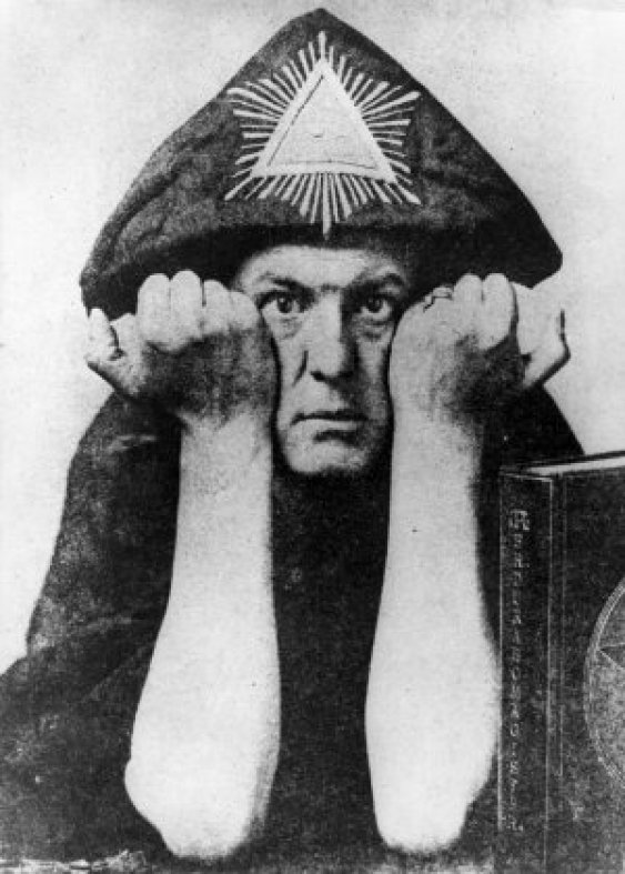 occultist-alesteir-crowley-who-dubbed-himself-great-beast-getty