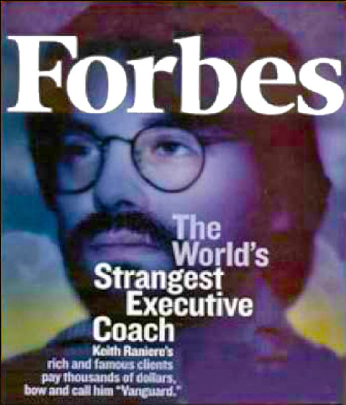 forbes-768x898