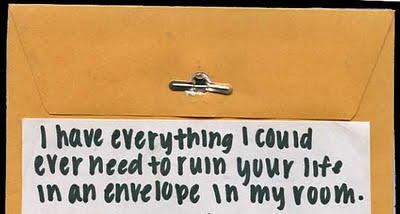 blackmail_envelope