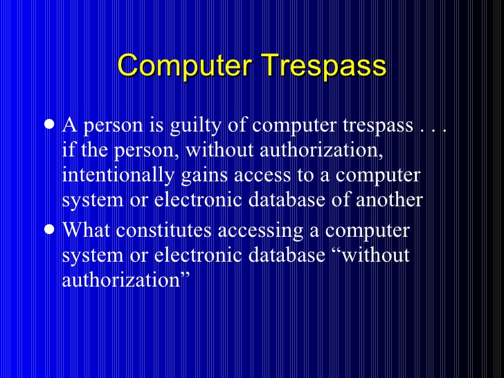 computer-searchs-electronic-communication-computer-trespass-71-728