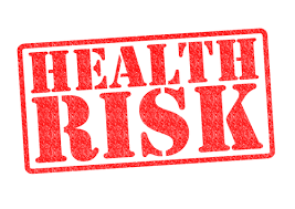 health_risk