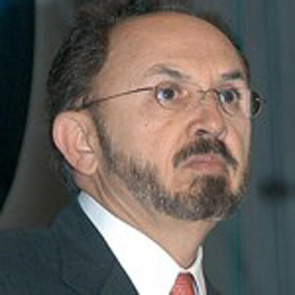 Junco-de-la-vega-Alejandro-1