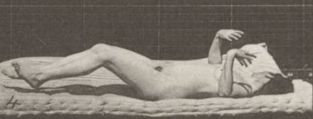 Nude_woman_lying_down_and_having_artificially_induced_convulsions_(rbm-QP301M8-1887-544c-4)