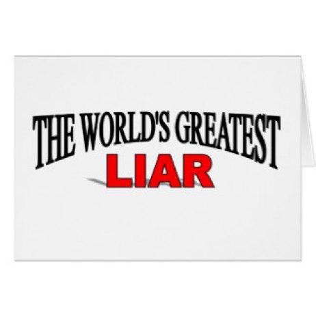 the_worlds_greatest_liar_card-r48b9fbede08e49d49188e55bda9430a0_xvuak_8byvr_324