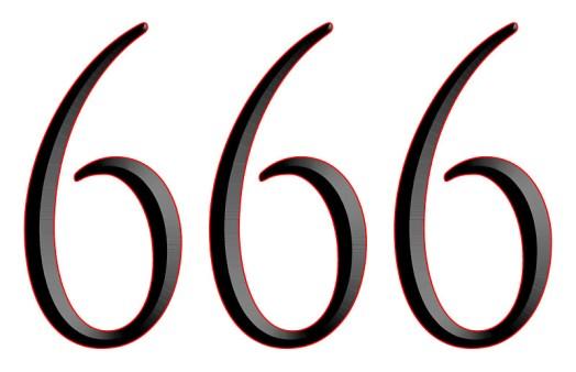 flat,800x800,075,f.u1