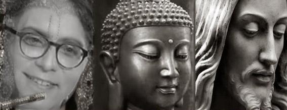 krishna-buddha-jesus-mohanji-quote-let-brightness-of-wisdom