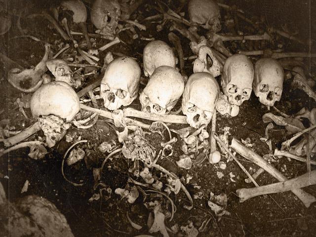 fiji-cannibal-cave