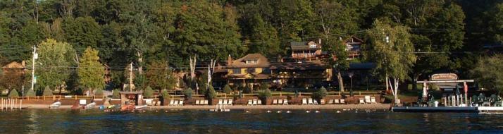 img-from-lake