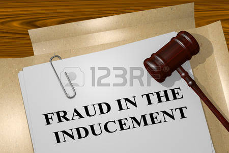 70590986-3d-illustration-of-fraud-in-the-inducement-title-on-legal-document