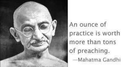 download3