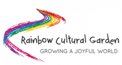Image result for rainbow cultural center