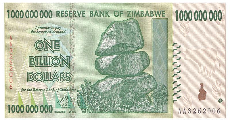 zimbabwe-currency-1-billion-lg