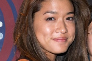 Grace Park is believed to be a member of NXIVM but wants to keep her profile low with the bad publicity of blackmail and branding that has emerged recently.