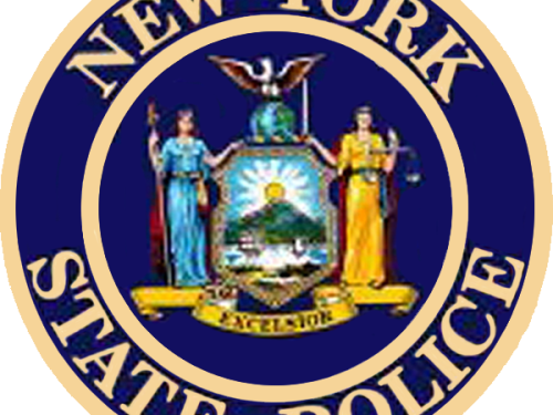 O'Hara & Natalie: NYC Police Settlement over seized property raises questions about NY State Police policies