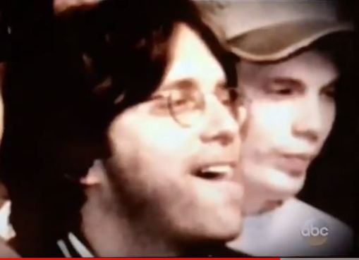 Keith Raniere with the late Pamela Cafritz. She had to use deciet and trickery to get the under age girls to have sex with Keith. Now that she is gone, Keith has gone to Mexico. IS there a correllation?