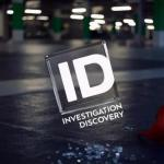 Lost Women of NXIVM originally aired on Investigation Discovery on Dec 8th, 2019