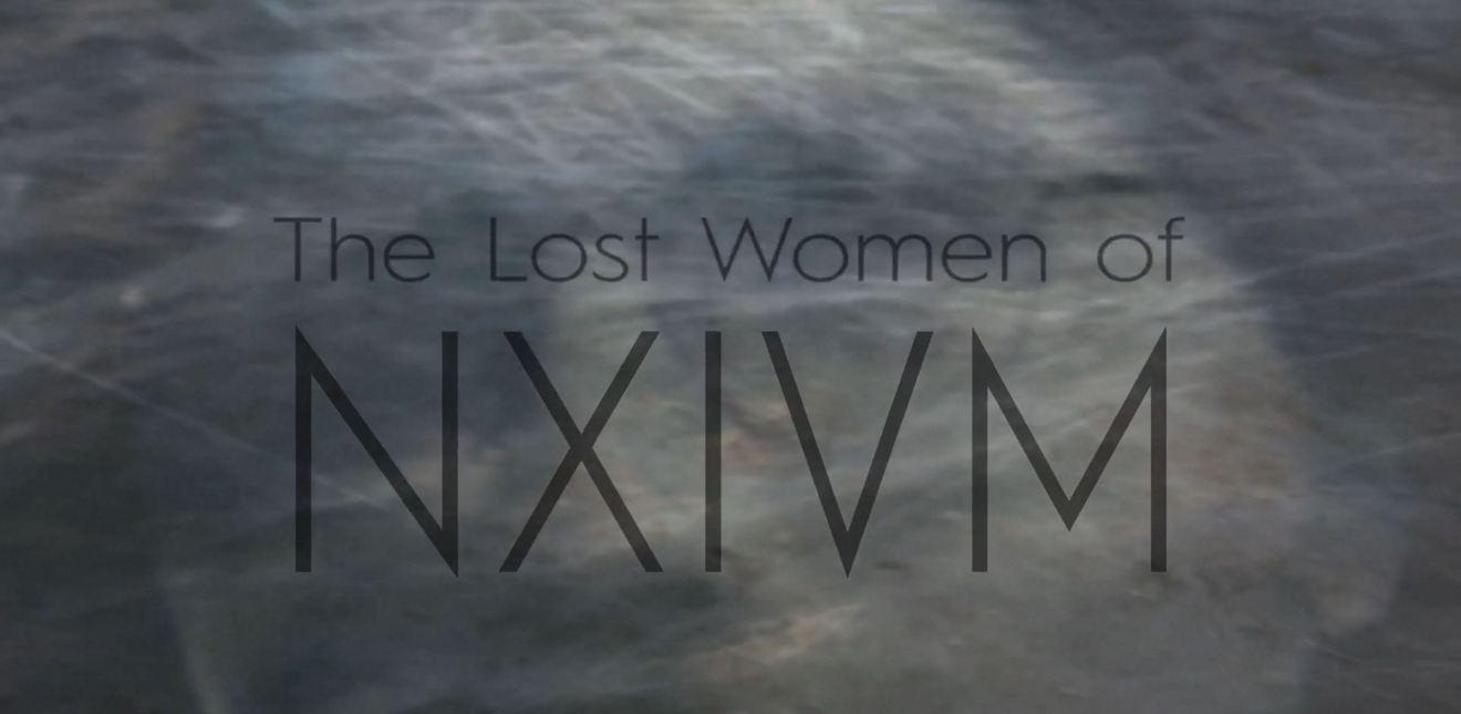 Title-Lost-Women