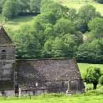 De Cantal in de Auvergne, een aanrader!