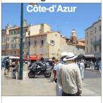 Gratis eBook voor alle leden van Frankrijk Binnendoor!