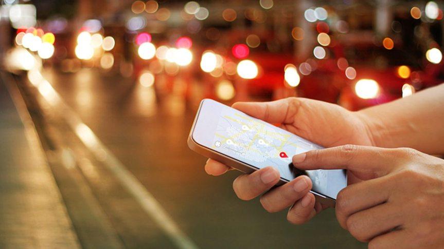 Mobile Micro Marketing Definitely Benefits Regional Companies