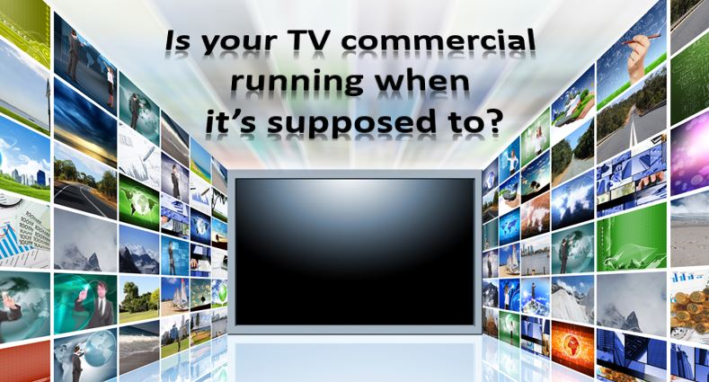TV Adjacency Issues Can Be Big Issue for Regional Companies