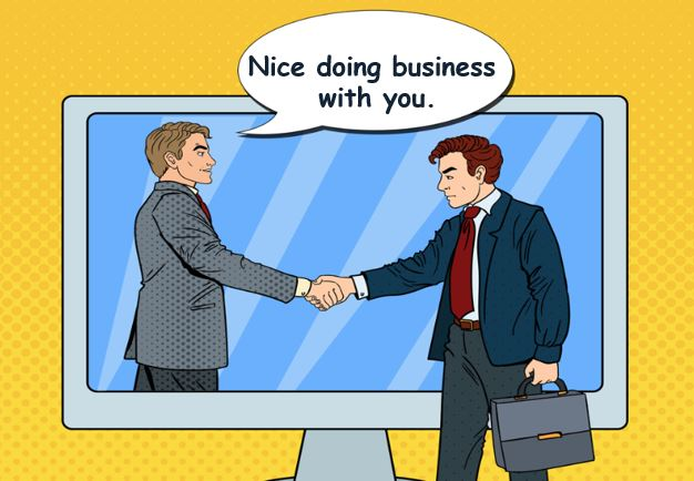 Negotiations Are Crucial to a Regional Company's Ad Buy