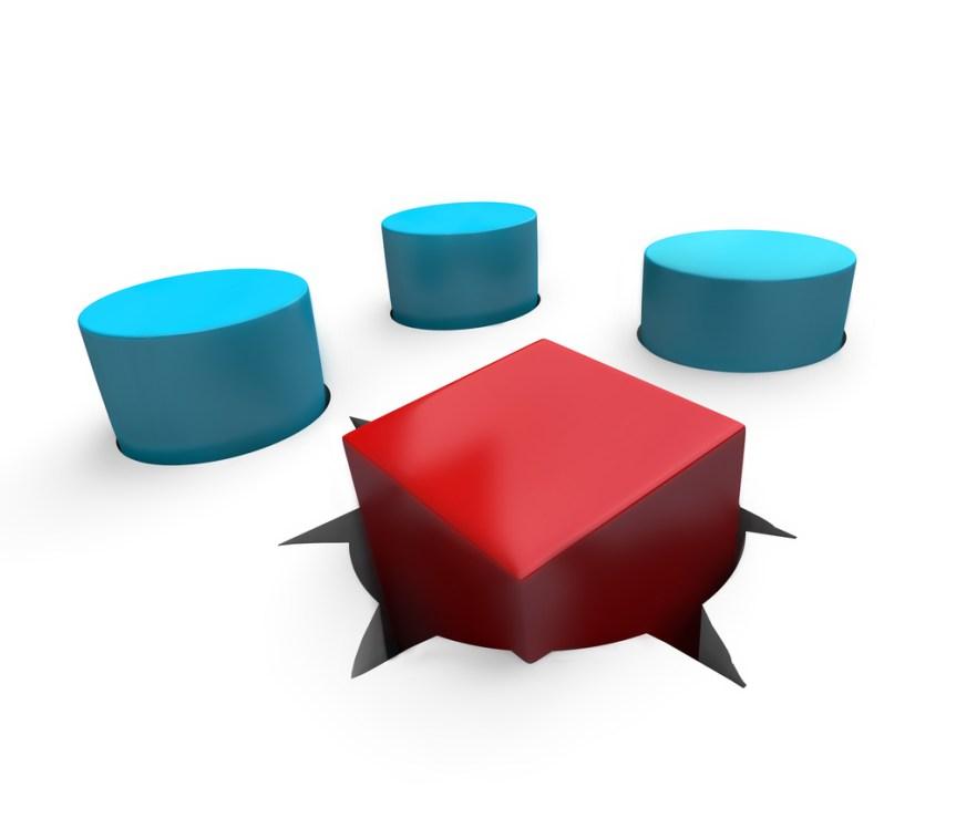 5 Good Reasons Why a Regional Company Needs a Customized Media Plan