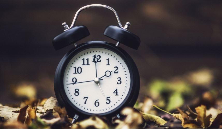 Time: A Key Factor for Every Regional Media Buy