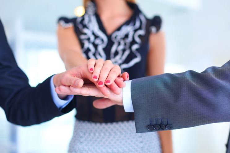 The Importance of a Regional Company and Its Agency's Relationship