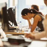 An Obligation to Employees and Management: A Pandemic Note to One's Self!