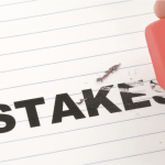 We All make Mistakes. How You handle Them is the Key Factor!