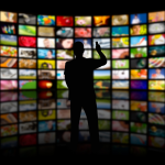 The Endless Stream of Streaming Services for Consumers & Advertisers