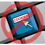 """Disappearing Cookies & the """"Privacy Sandbox"""": This digital targeting dilemma is not child's play."""