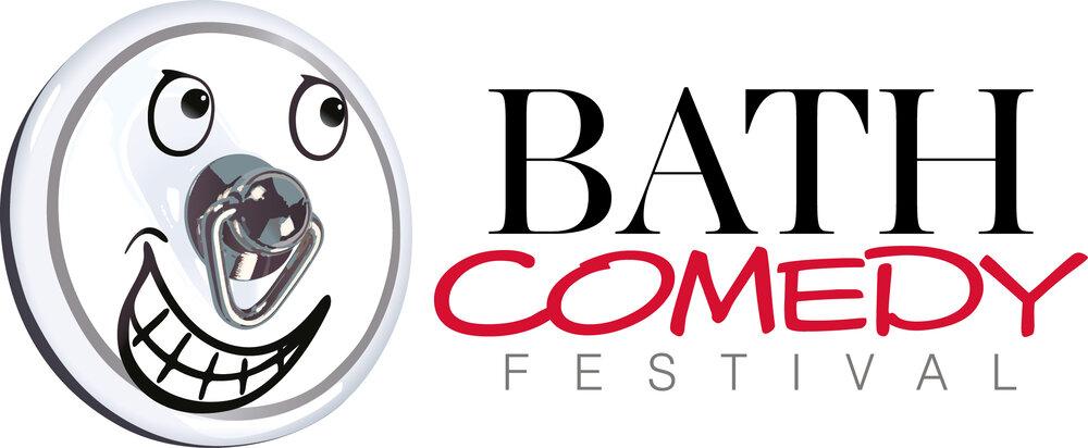 Bath Comedy Festival 2020