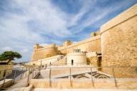 Gozo, Malta, Victoria