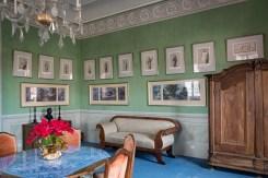 Salon im Großen Schloss