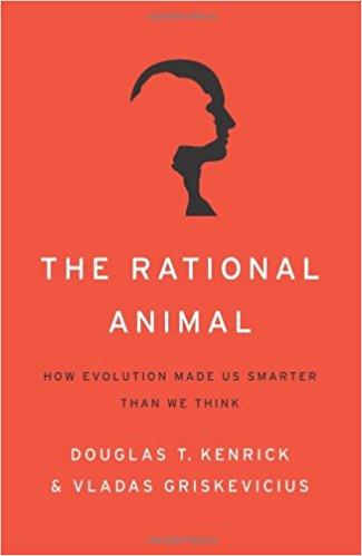 By Douglas T. Kenrick
