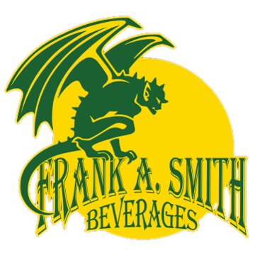 Frank A Smith Beverages