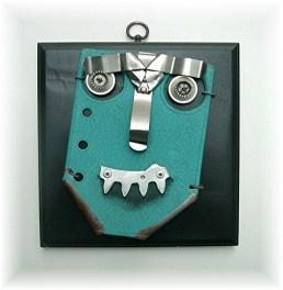 mask_5