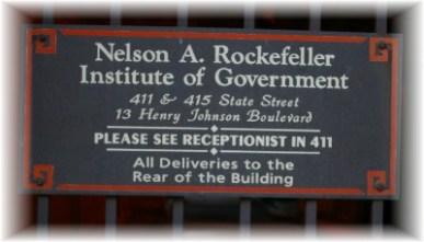 plaque_13