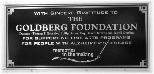 plaque_19