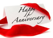 Anniversary Status For Boyfriend