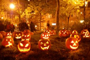 pacchetto halloween card - pacchetto halloween wishes3
