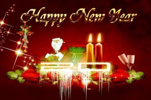 Hindi 2016 SMS Wishes