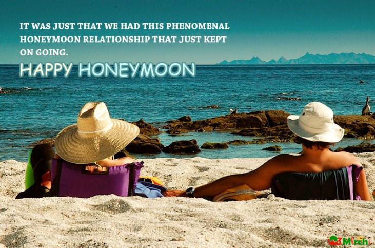 Romantic honeymoon wishes franksms honeymoon wishes messages m4hsunfo