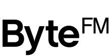 ByteFM Logotype