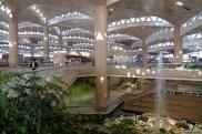 Riyad Airport