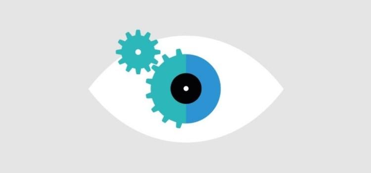 Computer Vision Deep Dive