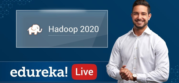 What Does the Future Hold for Hadoop?