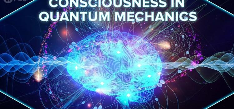 Does Consciousness Influence Quantum Mechanics?